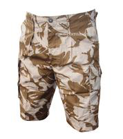 An image of a shorts